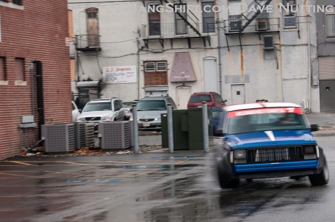 Jeep_XJ-R_Grassroots_Motorsports_Challenge_turbo_autocross62