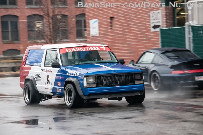 Jeep_XJ-R_Grassroots_Motorsports_Challenge_turbo_autocross64