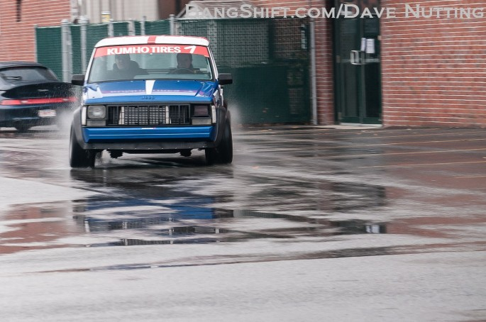 Jeep_XJ-R_Grassroots_Motorsports_Challenge_turbo_autocross66
