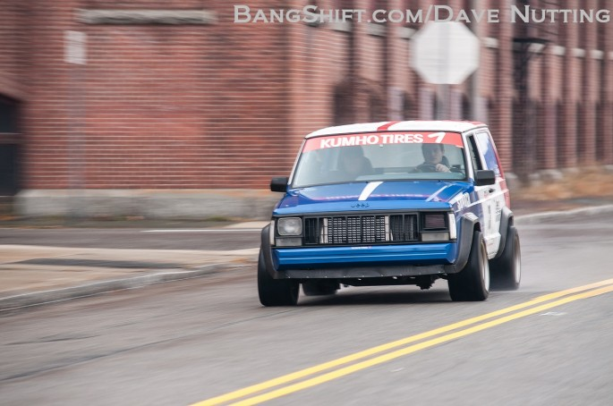 Jeep_XJ-R_Grassroots_Motorsports_Challenge_turbo_autocross67