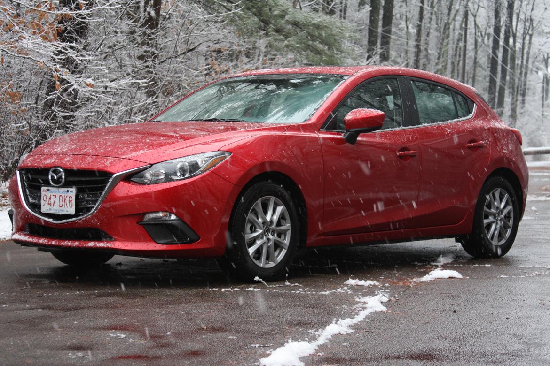 https://bangshift.com/wp-content/uploads/2013/12/Mazda-3-grand-touring-2014-bangshift-478.jpg