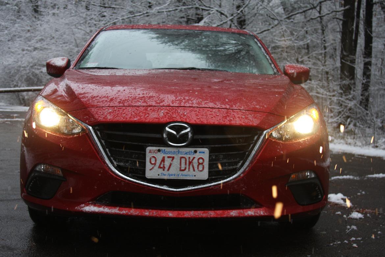 Mazda-3-grand-touring-2014-bangshift-490.jpg
