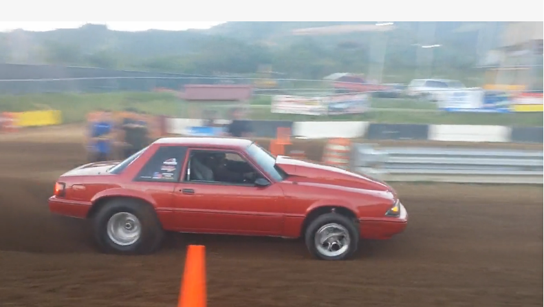 Mud Racing Cars For Sale