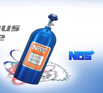Nitrous 101 Videos: How It Works Both Wet And Dry. The Basics From NOS.