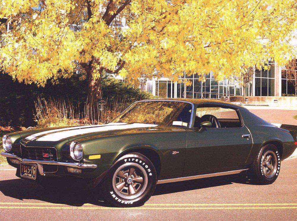 [Image: 1972-Camaro.jpeg]