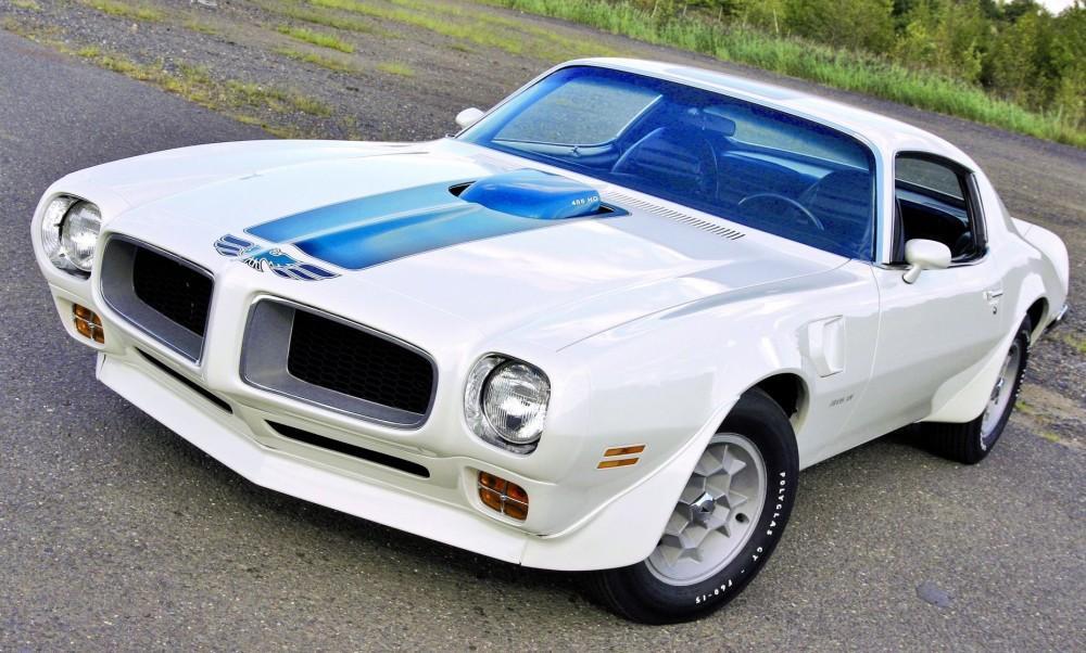 Bangshift Com Bangshift Top 11 The Top 11 Coolest Cars