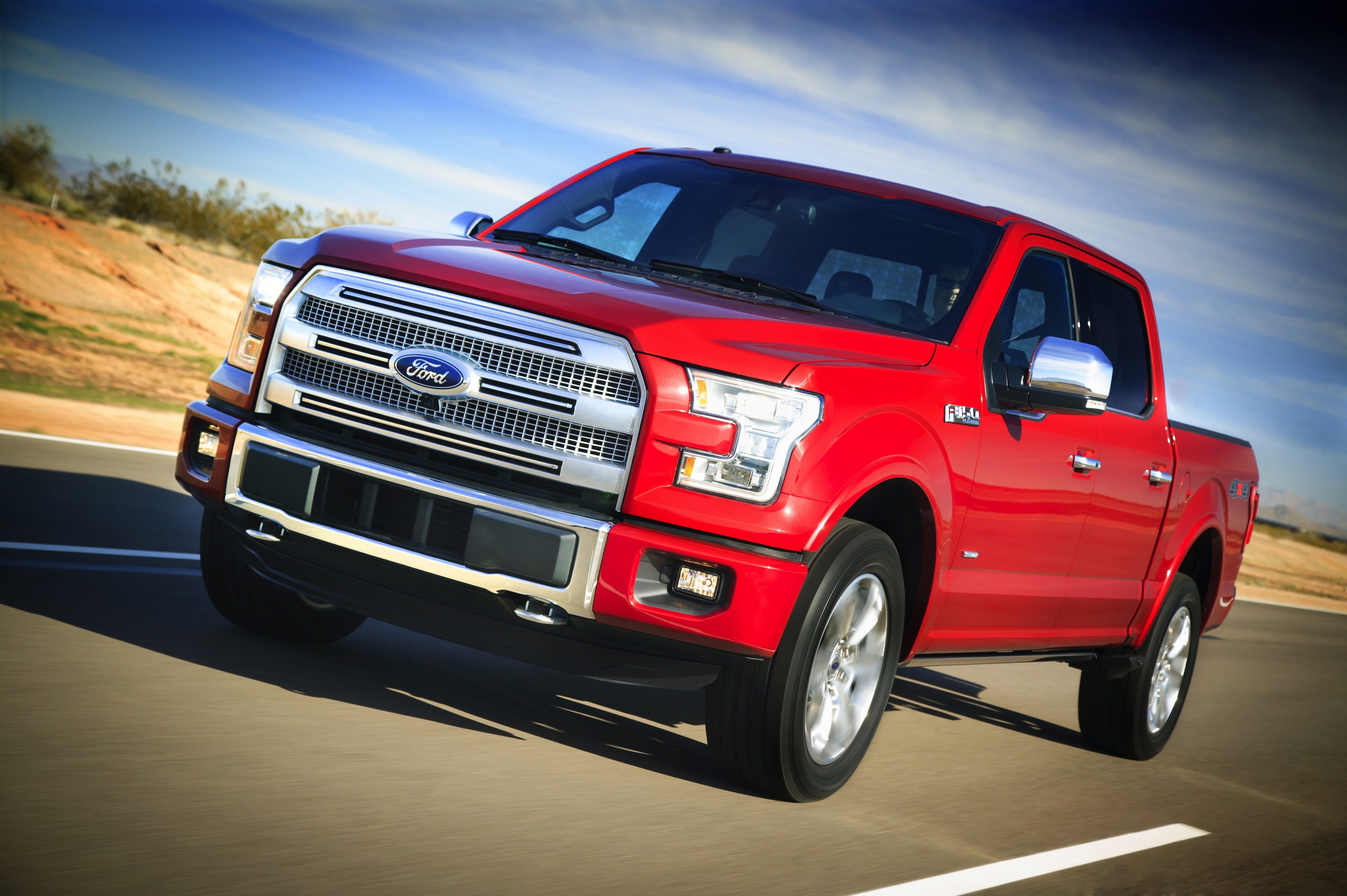 exhaust ford review youtube lariat walkaround watch