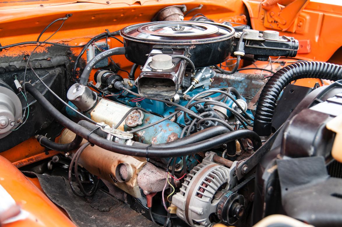 mopar ramcharger 360 engine diagram 1979 jeep cj5 304