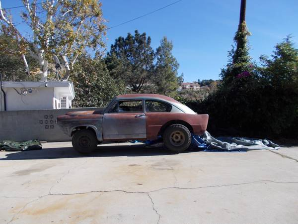 ... gasser project cars for sale http car pictures feedio net 55 chevy