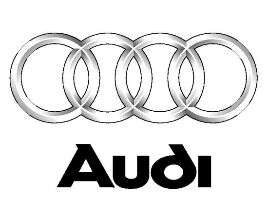 cadillac logo outline. the four rings of audi u2013 this is one most interesting logos that exists in automotive world it originated 1932 when german car companies cadillac logo outline