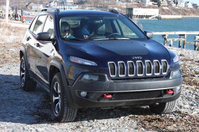 jeep cherokee 2014 trail hawk009