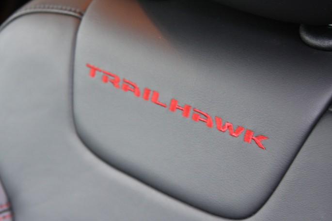 jeep cherokee 2014 trail hawk046