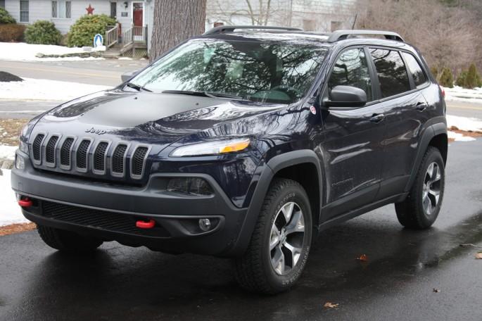 jeep cherokee 2014 trail hawk055