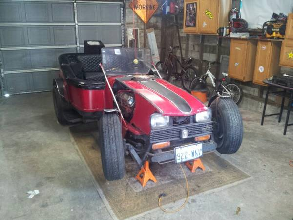 flirting moves that work golf carts for sale craigslist cars