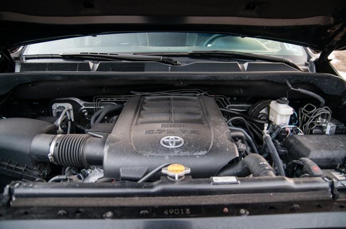 2014 Toyota Tundra 005
