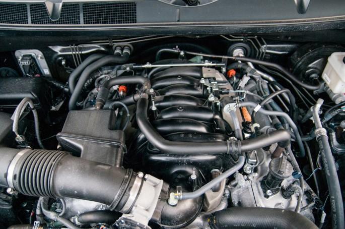 2014 Toyota Tundra 009
