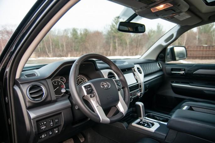 2014 Toyota Tundra 011
