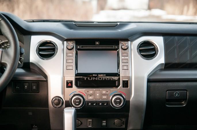 2014 Toyota Tundra 015