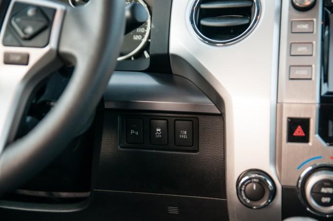 2014 Toyota Tundra 019