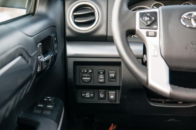 2014 Toyota Tundra 021