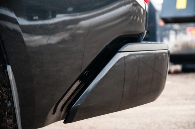 2014 Toyota Tundra 026