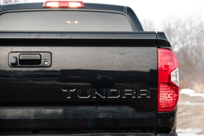 2014 Toyota Tundra 027