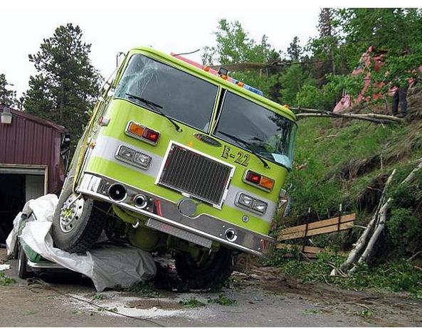 Crushed Cars For Sale Denver