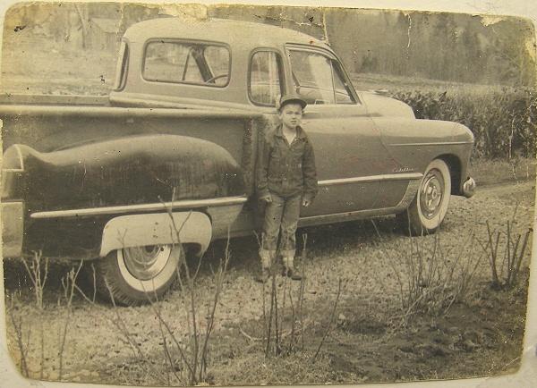 cadillac-pickup