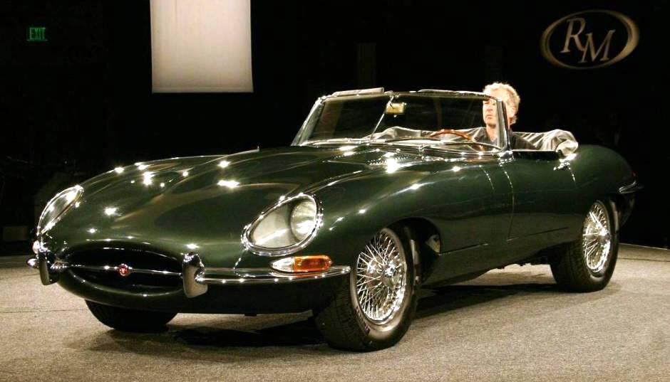 Bangshift Com Top 11 Cars Of 1967