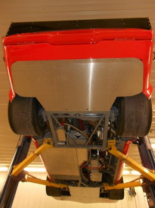Ver Mulm Camaro 3