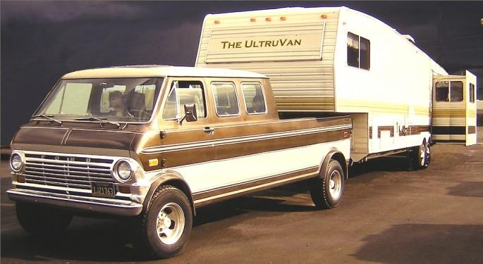 ultruvan-5th-wheel