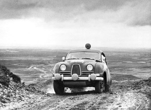 4-RAC-1962-Saab-96-Erik-Carlsson-David-Stone
