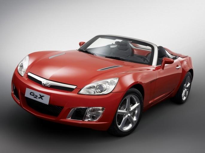 GM-Daewoo-G2X-2007-1-1024x768