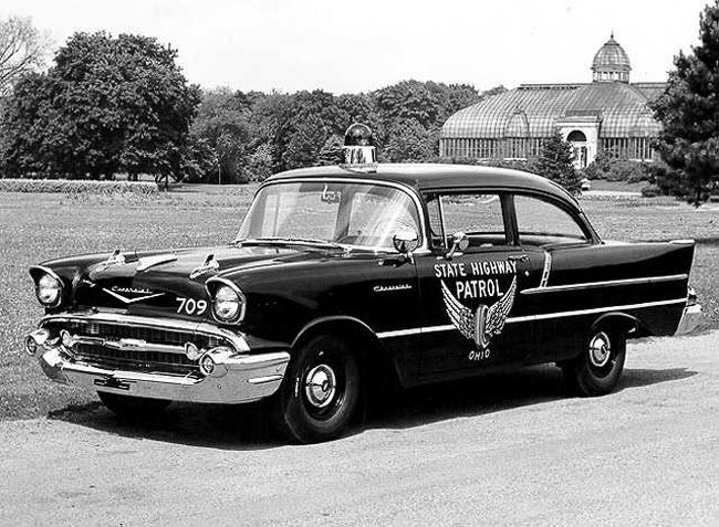 Gm Vintage Car Services