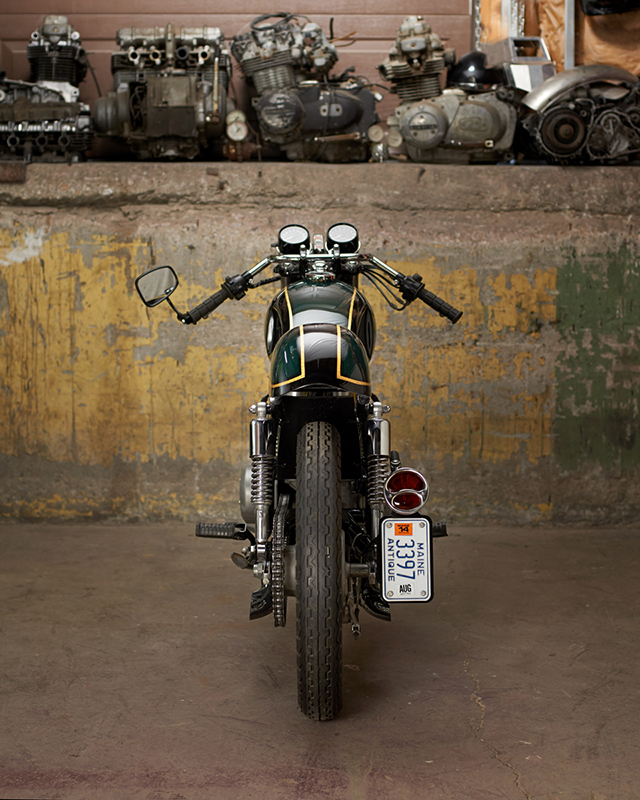 Vast-Moto2165-