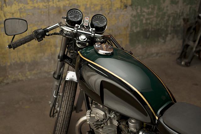 Vast-Moto2308