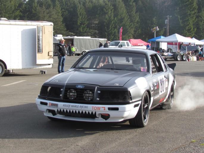 chumpcar pacific raceway050