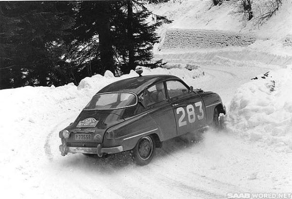 erikcarlssongunnarpalmsaab96montecarlocoldeturini1963