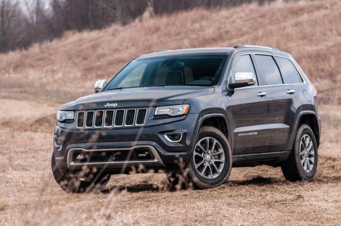 jeep grand cherokee 2014 eco diesel004