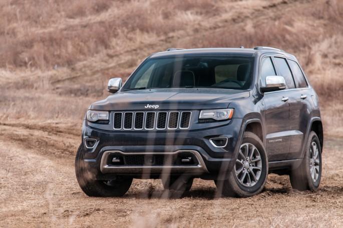 jeep grand cherokee 2014 eco diesel006