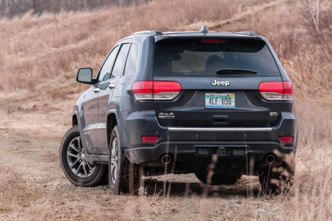 jeep grand cherokee 2014 eco diesel007