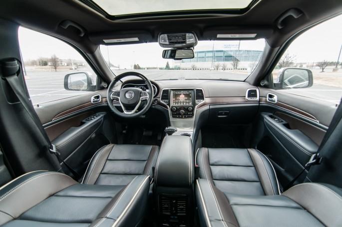 jeep grand cherokee 2014 eco diesel012
