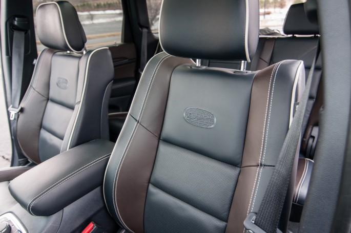 jeep grand cherokee 2014 eco diesel016