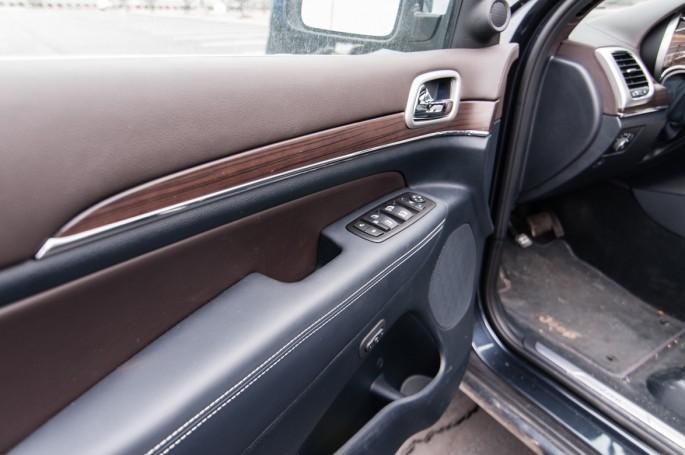 jeep grand cherokee 2014 eco diesel019