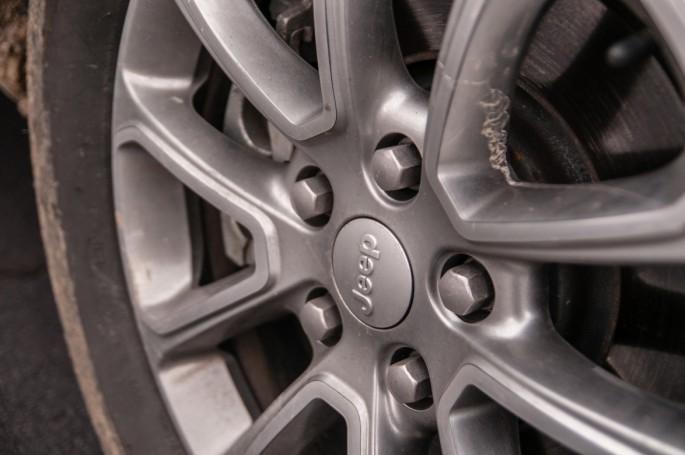 jeep grand cherokee 2014 eco diesel023