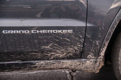 jeep grand cherokee 2014 eco diesel024