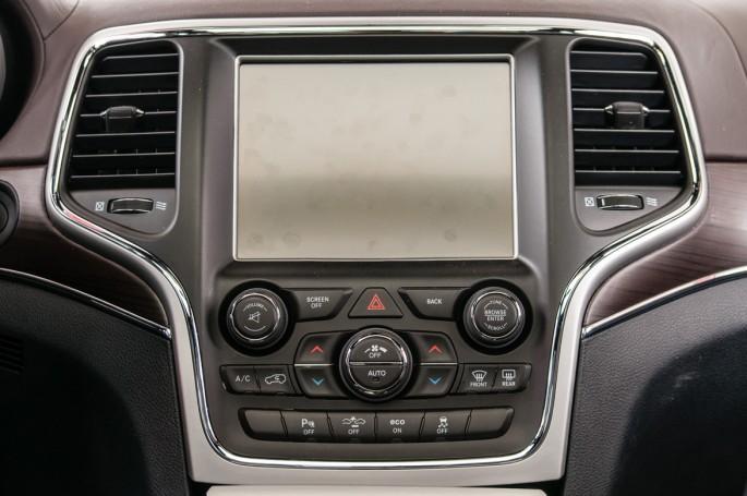 jeep grand cherokee 2014 eco diesel029