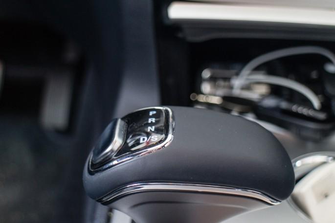 jeep grand cherokee 2014 eco diesel030