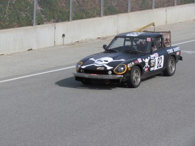 laguna seca chump car009