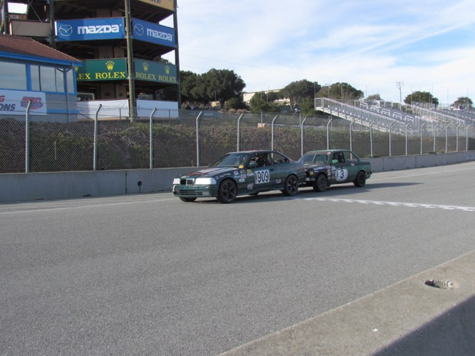 laguna seca chump car021